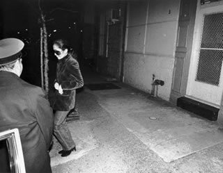 In Street, Hit Factor, 1981