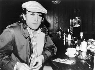 Working Class Hero, 1975