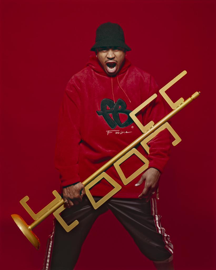 LL Cool J 1997 (02)