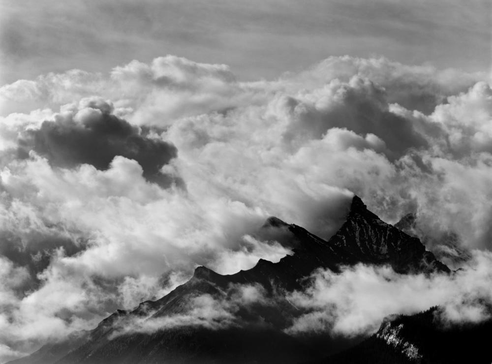 152001- Rockies
