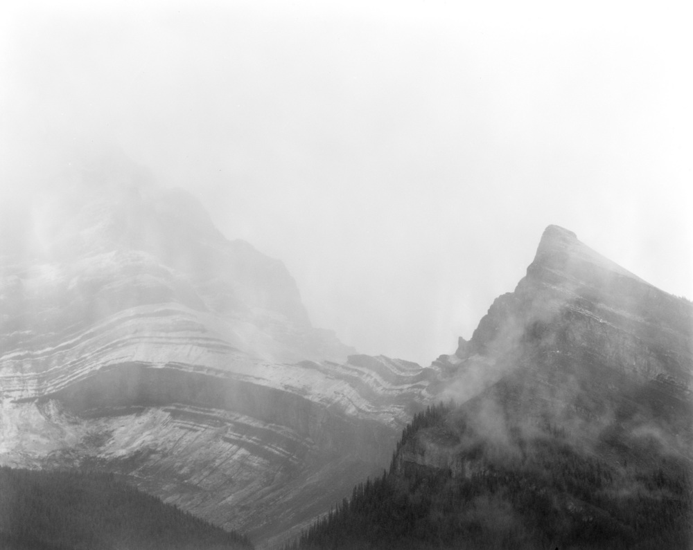 152104 - Rockies