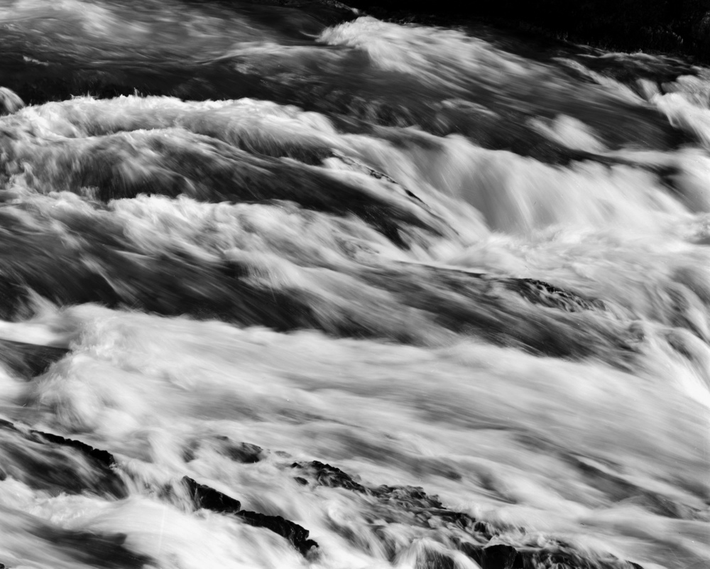 152201 -Bow Falls