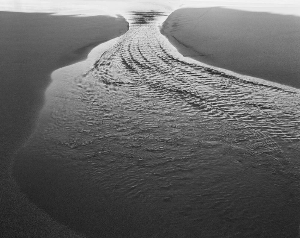 071101- Garappata Beach