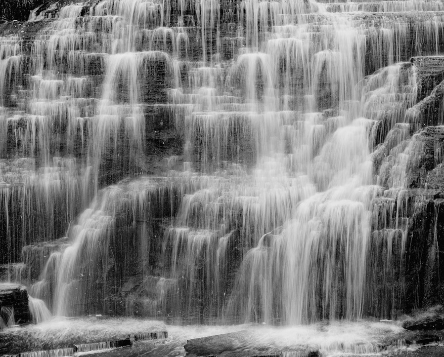 121702- Hector Falls