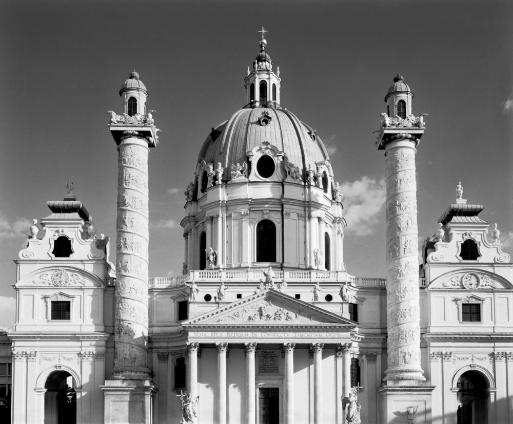 04v1201- Karlskirche