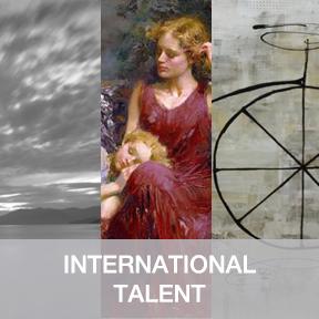 INTERNATIONAL TALENT.jpg