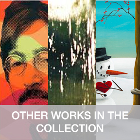OTHERWORKS IN THE COLLECTION.jpg