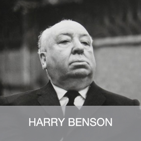 HARRY+BENSON.jpg
