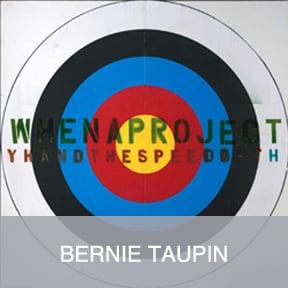 BERNIS+TAUPIN.jpg