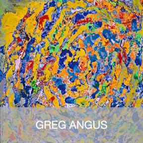 GREG+ANGUS.jpg
