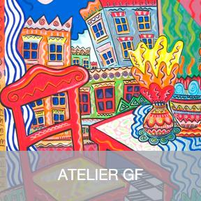 ATELIER+GF.jpg