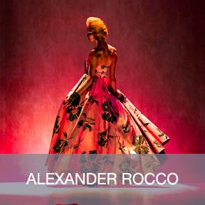 Rocco-Diffusa.jpg
