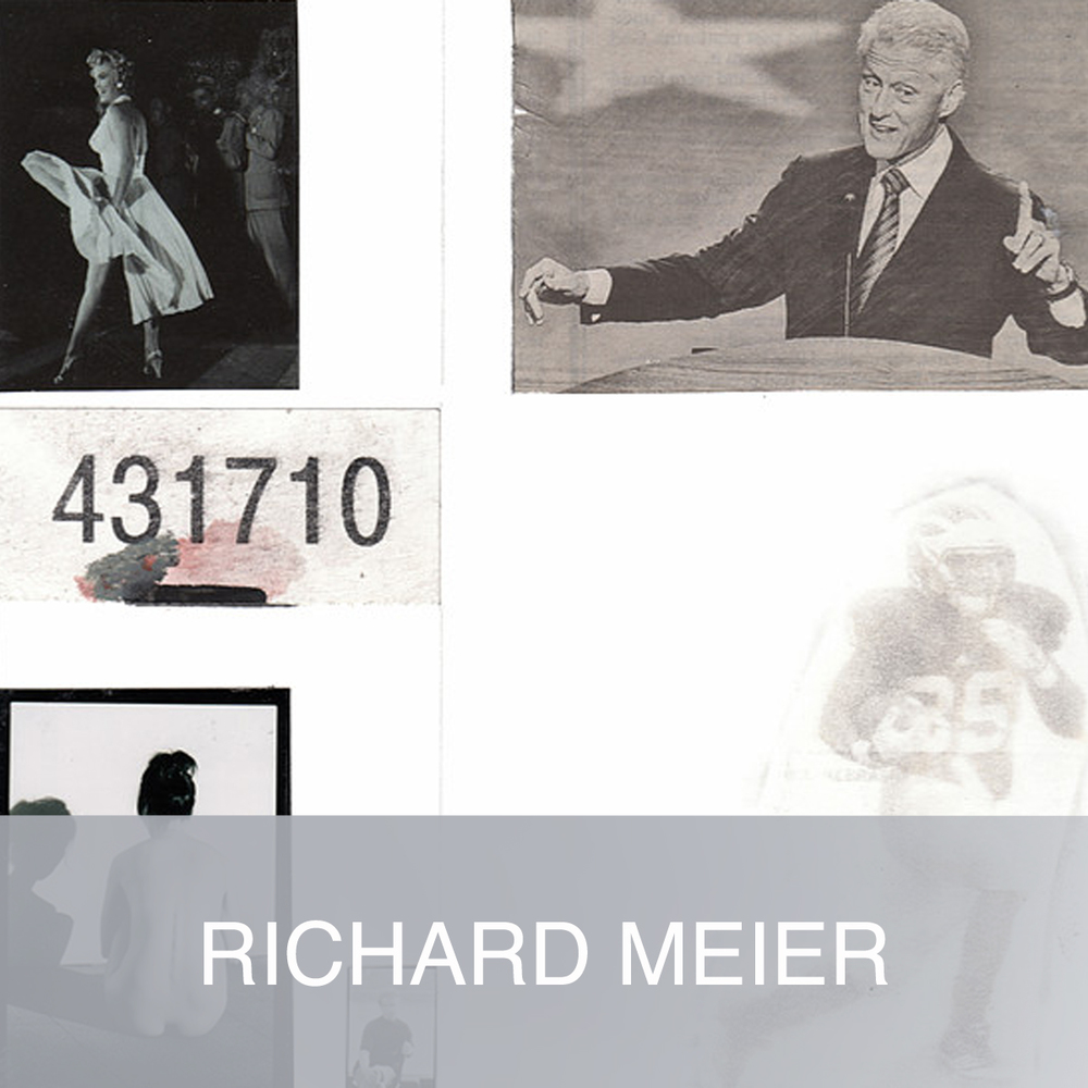 RICHARD MEIER*.jpg