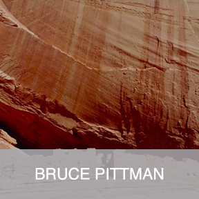 BRUCE PITTMAN TAB.jpg