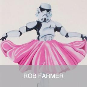 ROB FARMER THUMBNAIL.jpg