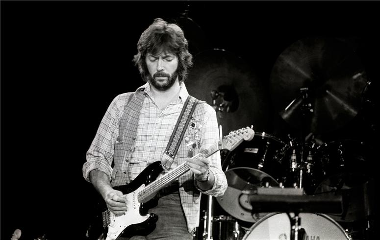 Eric Clapton 1976 (02)