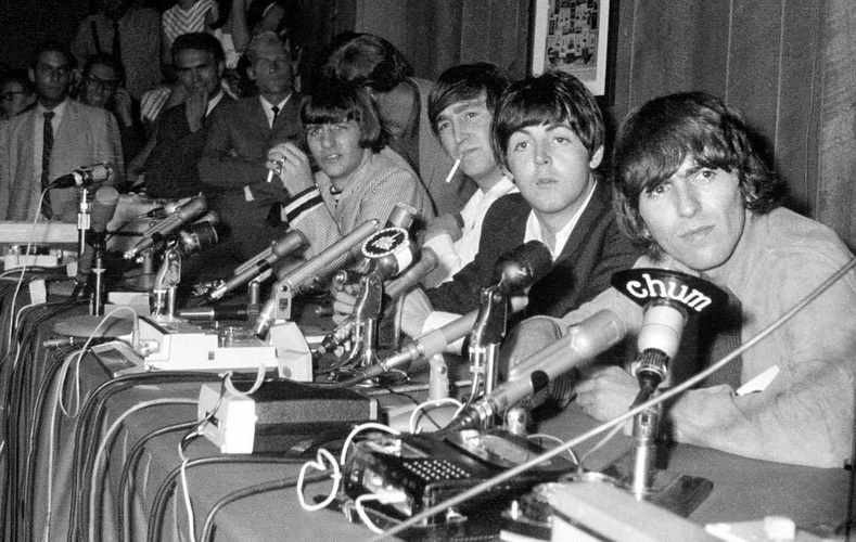 025-Beatles-65