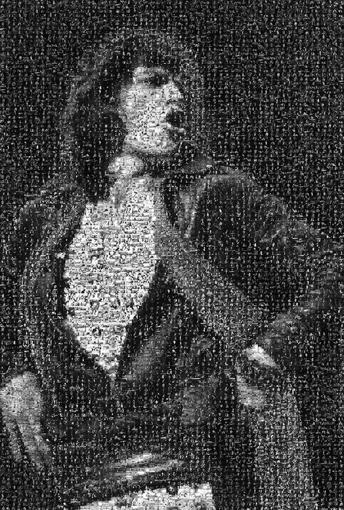 Mick+Hands+on+Hips+Mosaic+40x60.jpg