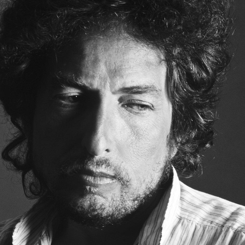 Bob Dylan 1983 (09)