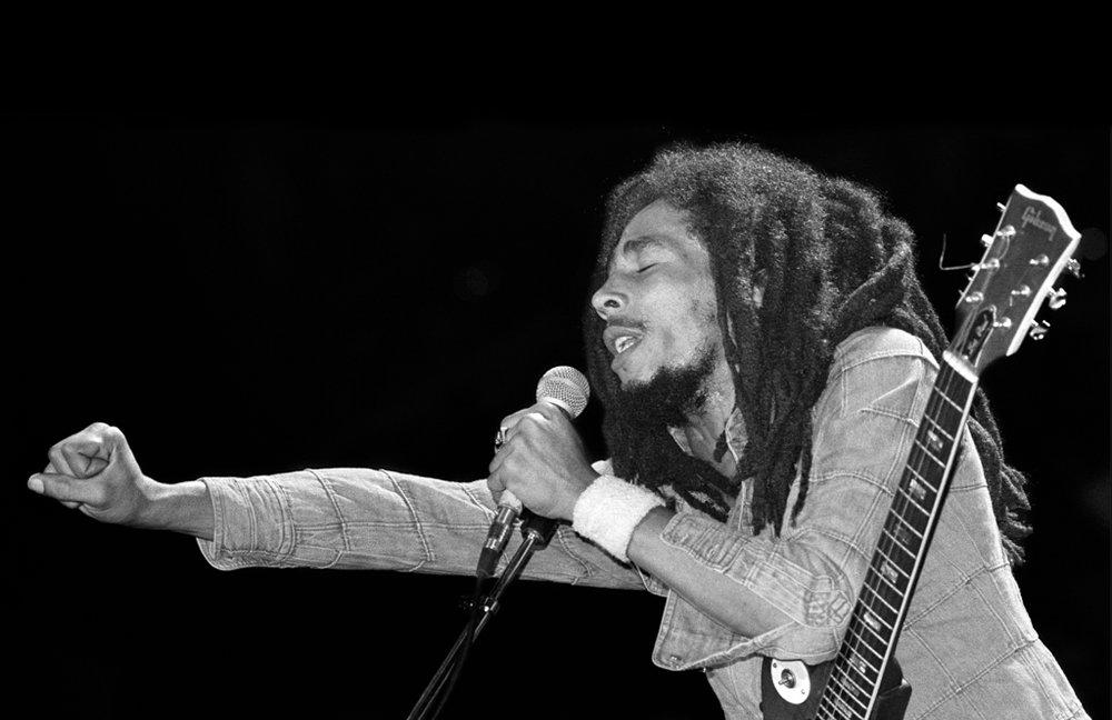 Bob Marley 1978 (02)