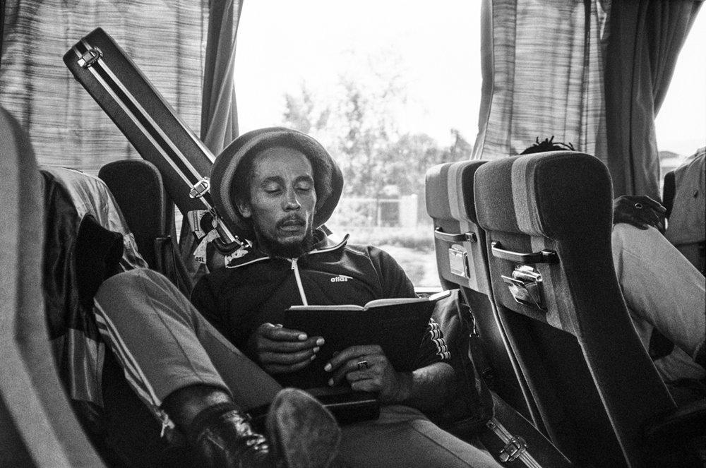 Bob Marley 1980 (09)