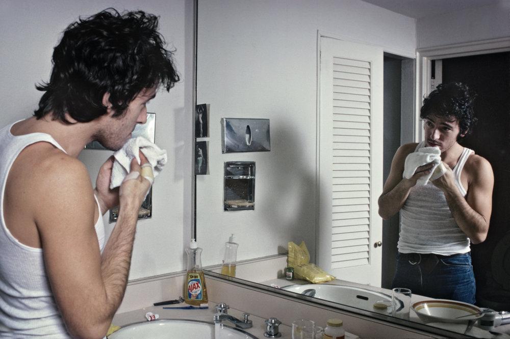 Bruce Springsteen 1977 (04)