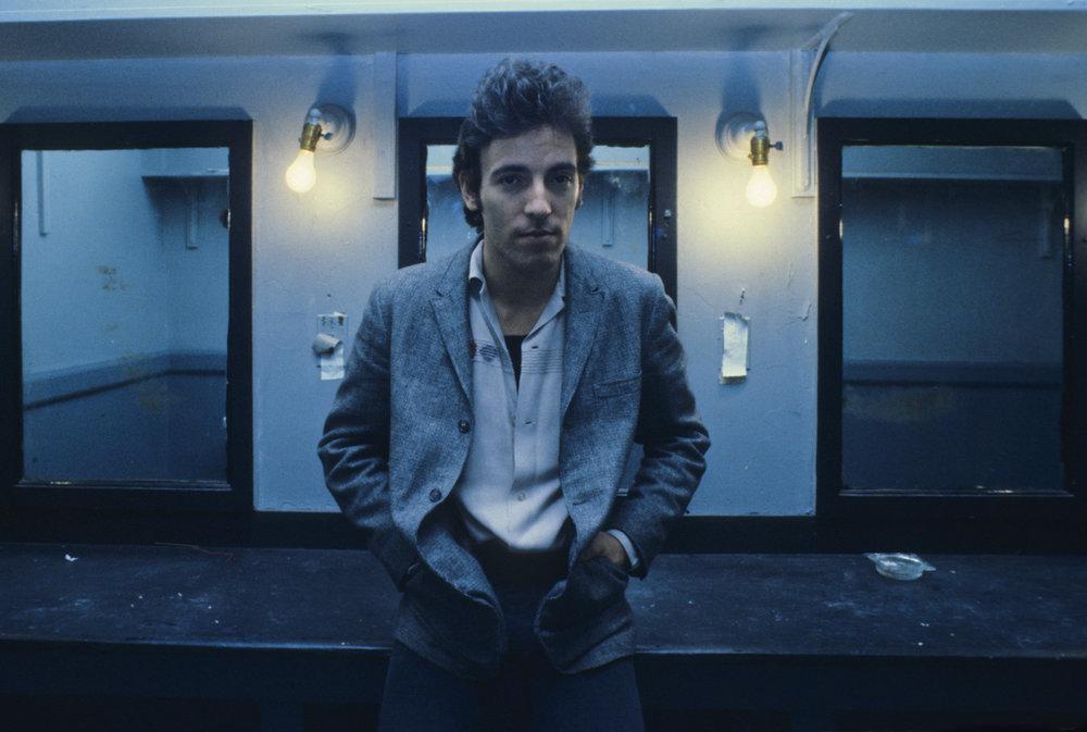 Bruce Springsteen 1978 (01)