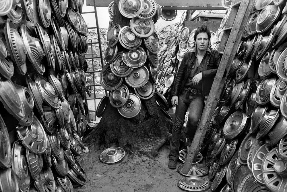 Bruce Springsteen 1978 (05)