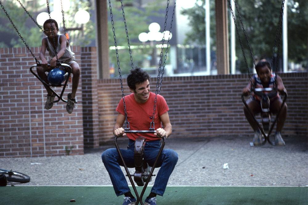 Bruce Springsteen 1978 (07)