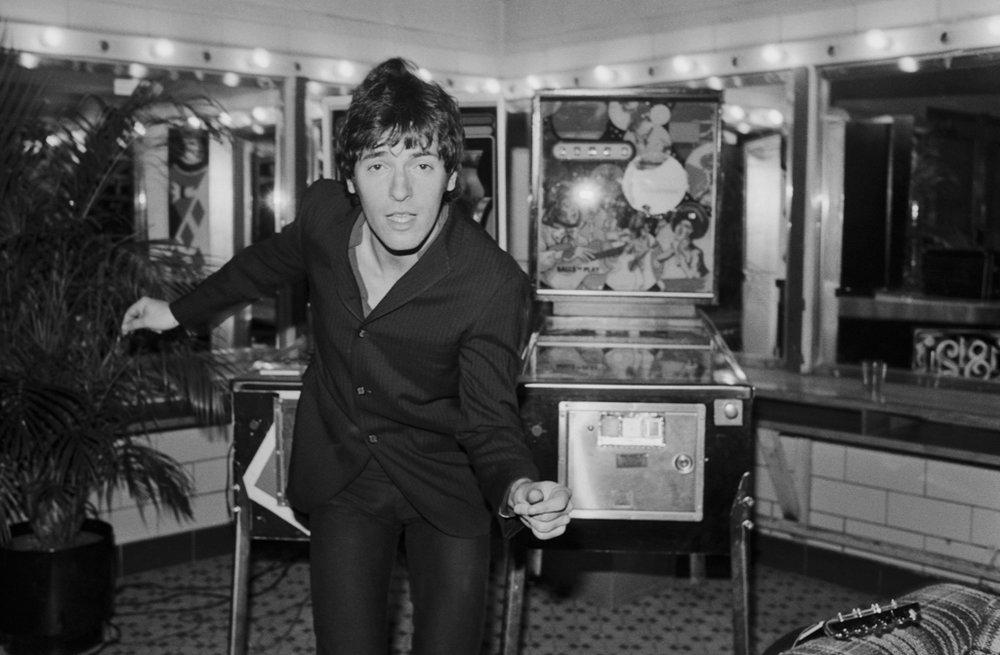 Bruce Springsteen 1978 (29)