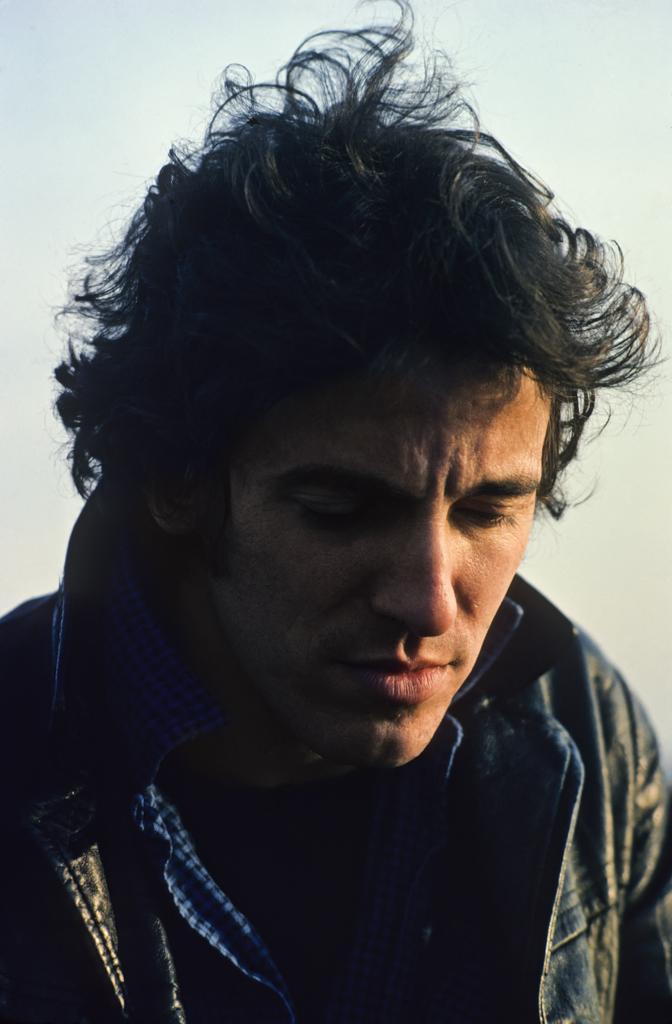 Bruce Springsteen 1978 (34)