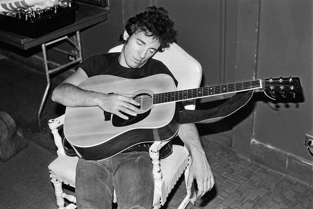 Bruce Springsteen 1978 (41)