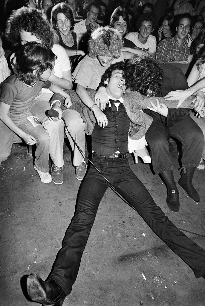 Bruce Springsteen 1978 (48)