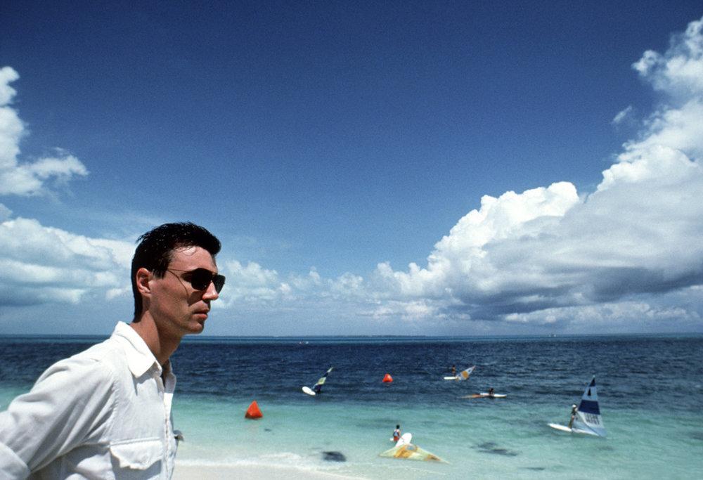 David Byrne 1980 (03)