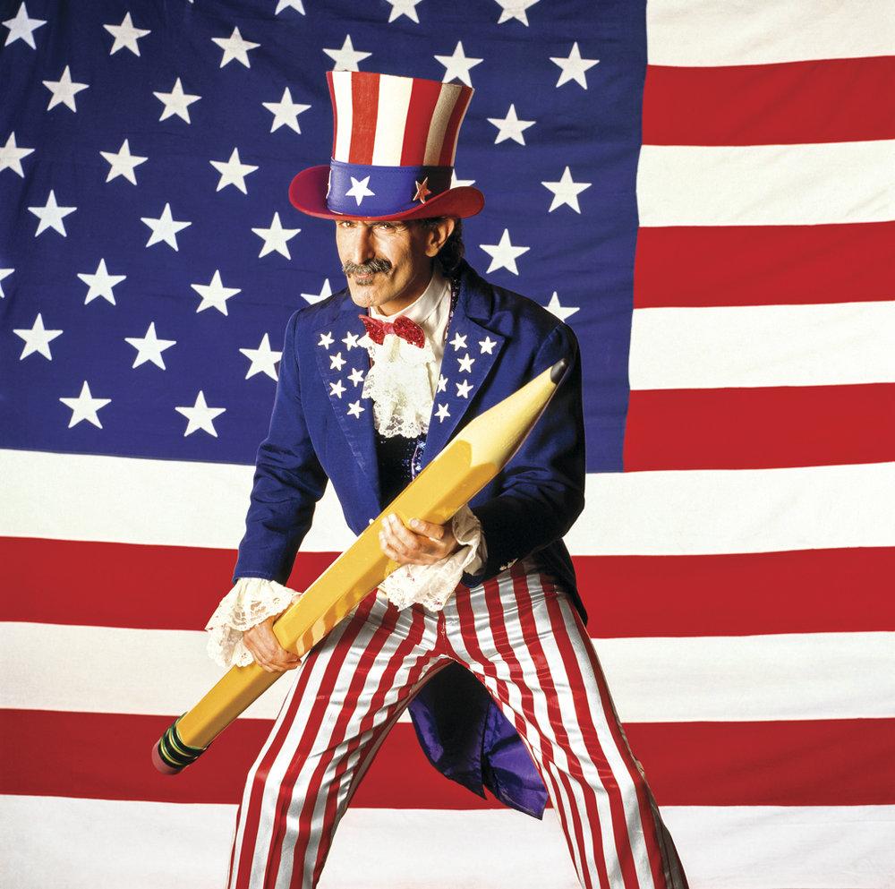 Frank Zappa 1988 (02)