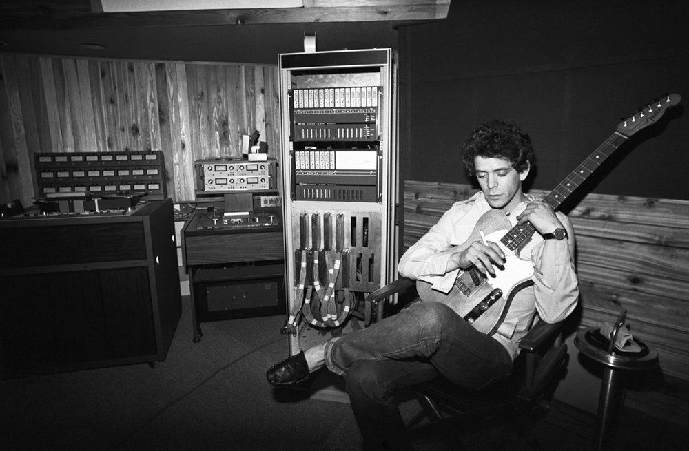 Lou Reed 1977 (03)