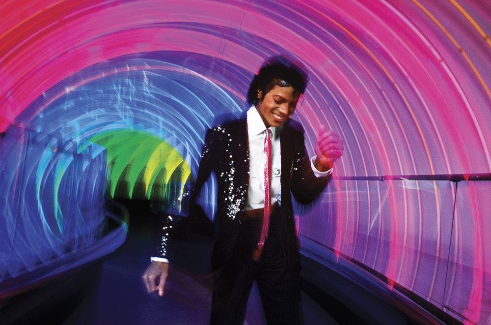Michael Jackson 1984 (04)