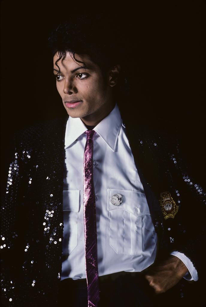 Michael Jackson 1984 (06)