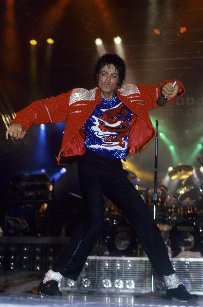 Michael Jackson 1984 (05)