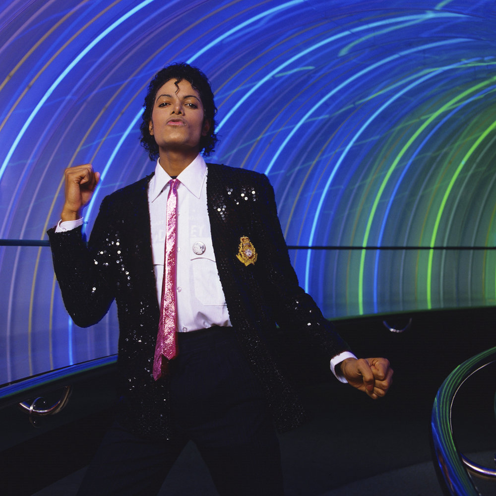 Michael Jackson 1984 (08)