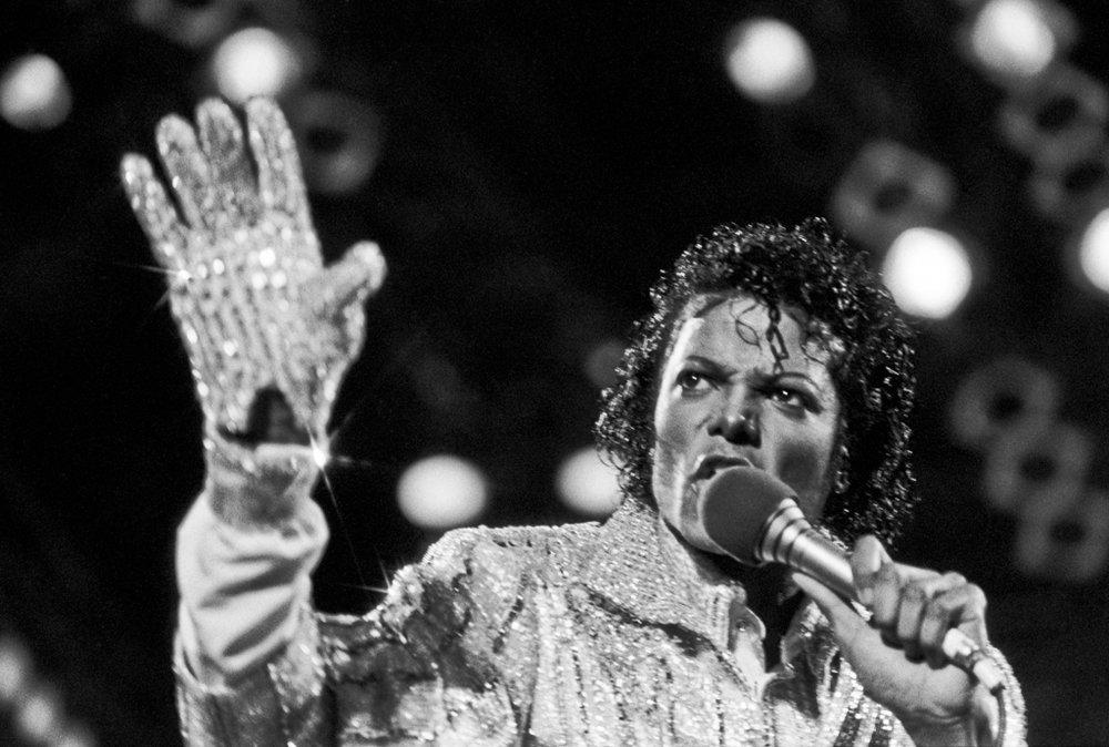 Michael Jackson 1984 (16)