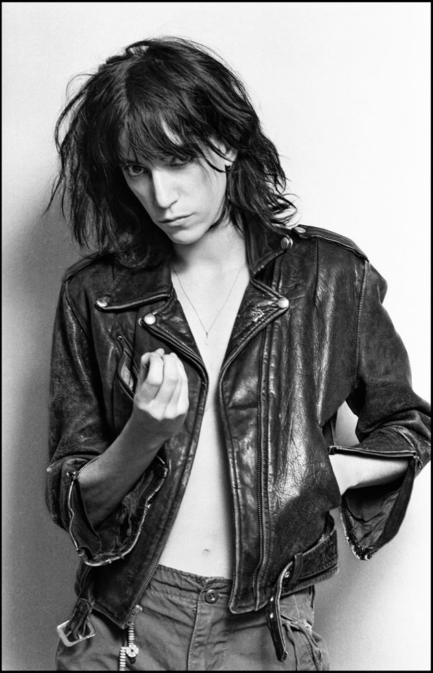 Patti Smith 1976 (09)