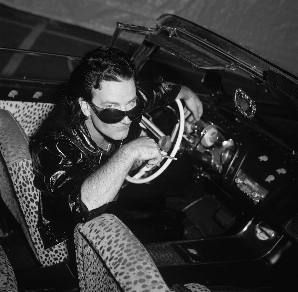 U2 Bono 1992 (05)