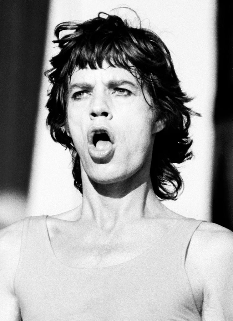 Mick Jagger 1982 (05)