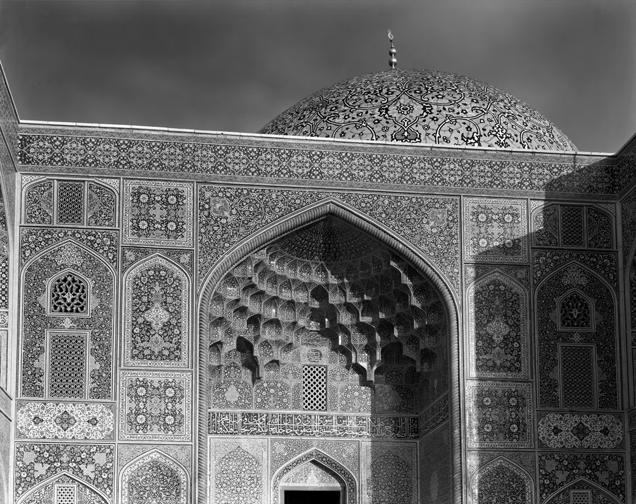 7641001 Isfahan Lotfollah Mosque