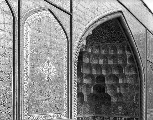 7641002 Isfahan Lotfollah Mosque