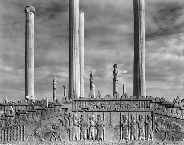 765903 Persepolis