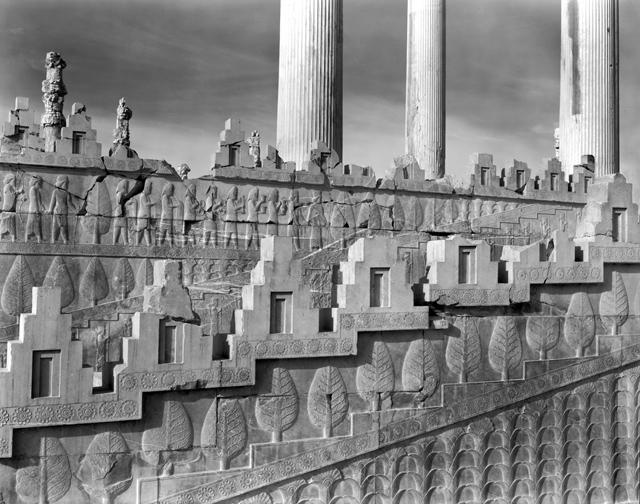 765913 Persepolis