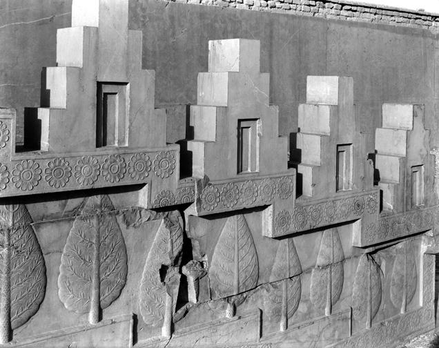 765912 Persepolis