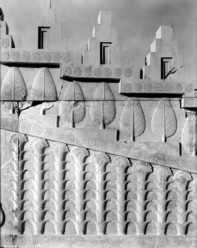 765908 Persepolis